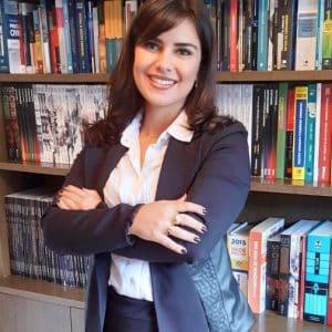 Amanda Castrequini Simao